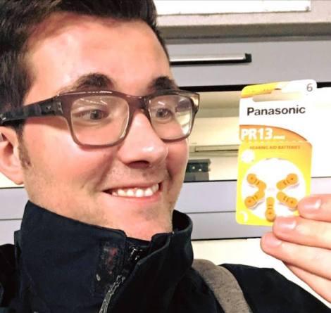 hearing-aid-batteries