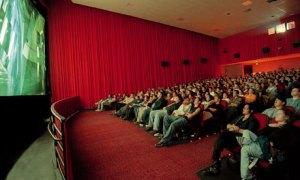 Subtitled screening