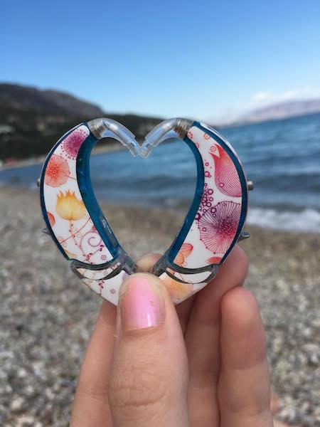 Hearing Aids Corfu